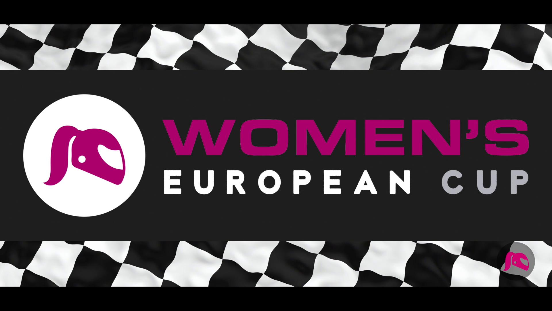 Women's European Cup - Video
